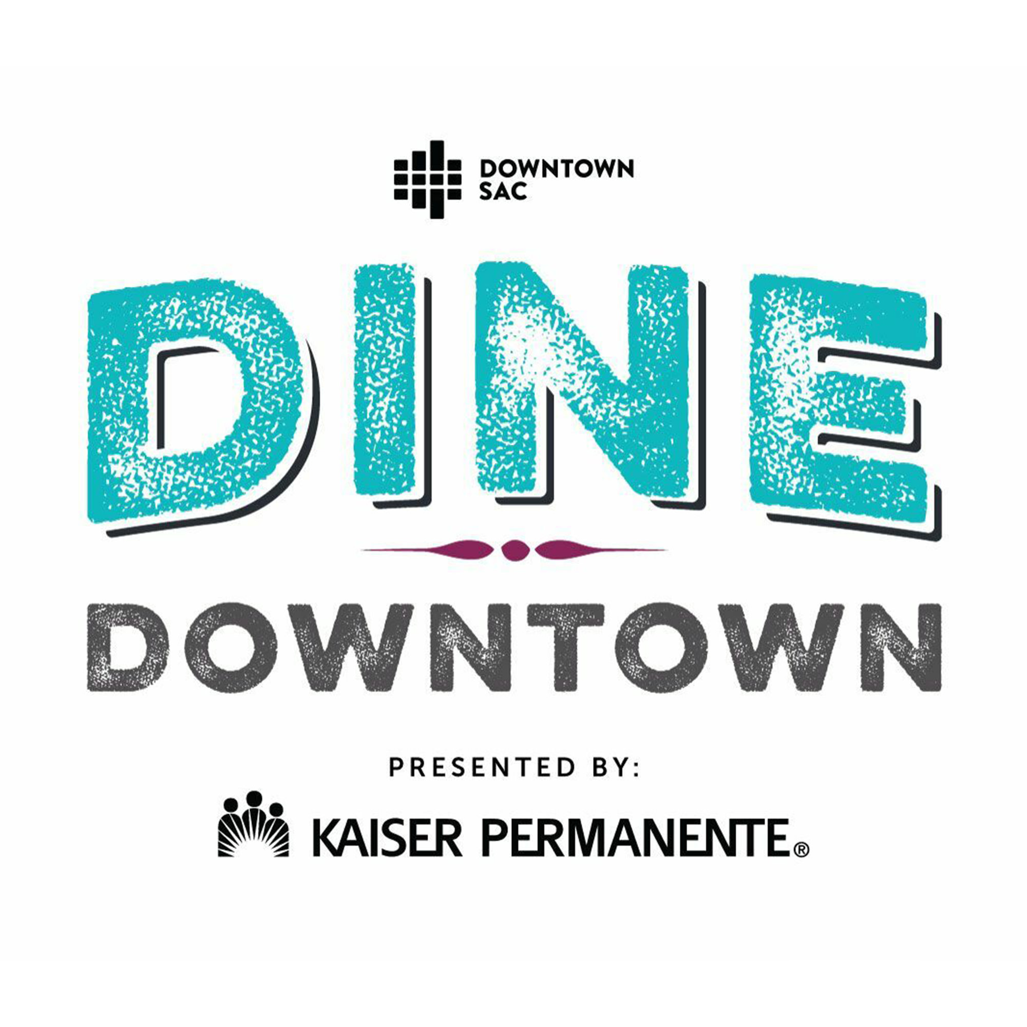 Dine Downtown Returns to Sacramento Through January 24
